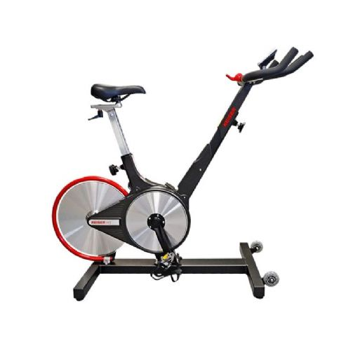 Keiser M3 Indoor Bike